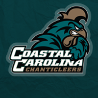 coastal-carolina-sports-mobile