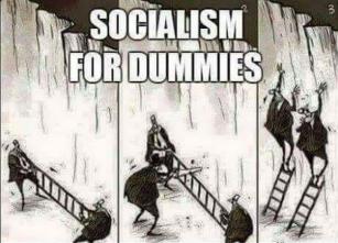 Socialism-For-Dummies