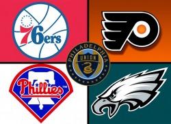 What It's Like Being a Philadelphia SportsFan